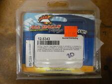 ALL BALLS 12-5343  Rear Wheel Bearing Kit Adly 220 300 Honda ATC TRX 250 - 400