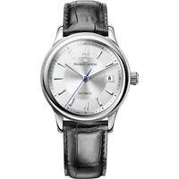 Reloj Maurice Lacroix Les Classiques LC6027-SS001-110-1
