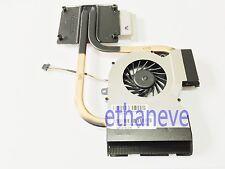 New For HP dv7-6000 dv6-6000 650056-001 650847-001 cpu fan with heatsink