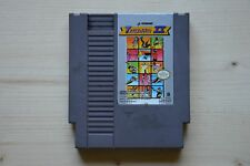 NES - Track & Field 2 für Nintendo NES