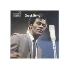CD de musique rock 'n' roll Chuck Berry, sur album