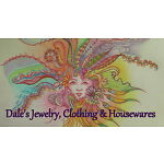 Dale's Jewelry Clothing Housewares