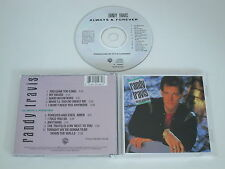 RANDY TRAVIS/ALWAYS & FOREVER(WARNER BROS. 9 25568-2) CD ALBUM