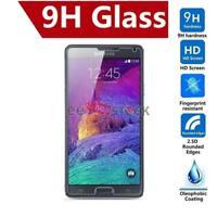 Fim ecran en verre trempé pour SAMSUNG Galaxy note 3/4/5/6 0.33mm 2.5D ESS TECH®
