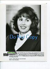 Kate Nelligan The Diamond Fleece Original Glossy Press Movie Photo Still