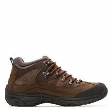 Dunham Cloud Men's Boot