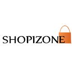 SHOPIZONE