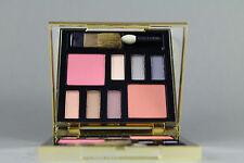 ESTEE LAUDER Lidschatten Palette EyeShadow 6 Farben und Rouge 2 Farben *Neu*