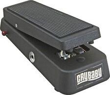 Jim Dunlop Crybaby 95q Wah Pedal JD-95Q