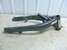 07 BMW G650 X G 650 Cross XCountry frame chassis