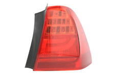 REAR RIGHT BACK LIGHT LAMP MAGNETI MARELLI 714021810801