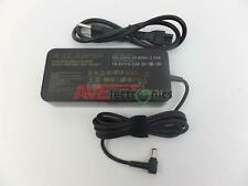 Asus 180W 19.5V 9.23A Power Supply Charger AC Adapter Asus G750JW G750JX G75V