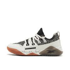 Men's Reebok JJ III Training Shoes Chalk/Black/Reebok Rubber Gum EF4142 170 Size