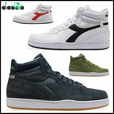 Scarpe alte da uomo Nike | Acquisti Online su eBay