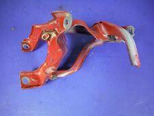 Miatamecca HeadLamp Hinge Bottom Bracket L/S 90-97 Miata MX5 Multiple Colors
