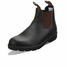 Stivali da uomo Blundstone