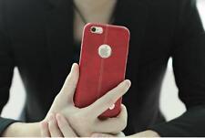 Cover e custodie rosso Nillkin per iPhone 6s