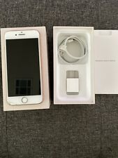 Apple iPhone 8 - 64GB - Gold (T-Mobile) A1905 (GSM)