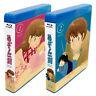 Maison Ikkoku Bluray Set (1-96 + Movie) BD BOX Collection Blu-Ray HD ENGLISH SUB