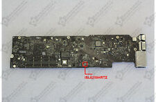 "5 x ISL6259HRTZ Battery Charging IC Chip for Macbook Air 13"" A1466 820-3437-A/B"