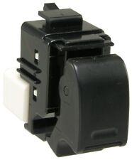 Door Power Window Switch-XR Wells SW3551
