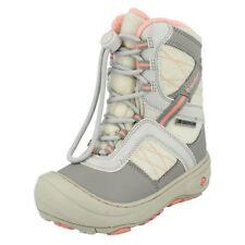 Winter-Größe 37 Schuhe für Mädchen mit Schnürsenkeln