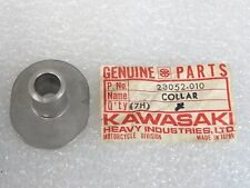 Kawasaki NOS NEW  23052-010 Collar KZ KZ1000 KZ900 LTD Classic 1976-80