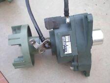 YAMAHA INTERMEDIATE MID SHAFT 96 BLASTER II RAIDER 760 VENTURE 1100 00 LS2000