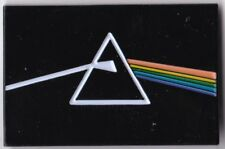 PINK FLOYD - DSOTM - ENAMEL WITH DOUBLE PIN