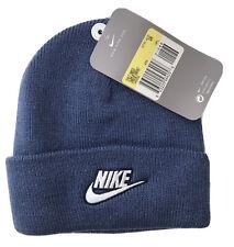 Nike Beanie Hat Child Unisex S/M 146553 455