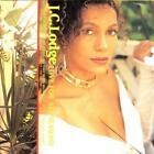 J.C. Lodge - Love For All Seasons (NEW CD)