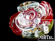 TAKARA TOMY Beyblade BURST B80 Random Booster Vol.6 Fang Fenrir.6G.L -ThePortal0