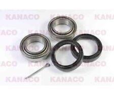 KANACO Wheel Bearing Kit H15004