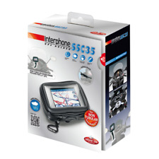 90423 PORTA SMARTPHONE CELLULARE NAVIGATORE MOTO KTM SX 85 MANUBRIO SCOOTER