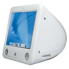 """Apple eMac 17"""" Desktop - M9834LL/A (May, 2005)"""