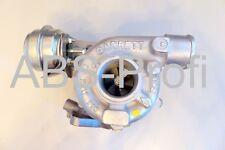 Turbolader Hyundai KIA 2.0 CRDI 100 KW-103 KW  2823127480