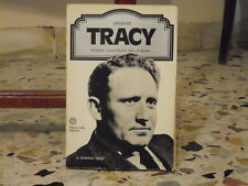 SPENCER TRACY - STORIA ILLUSTRATA DEL CINEMA - di ROMANO TOZZI 1976