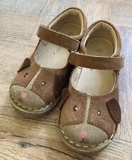 Boden Shoes Size 9