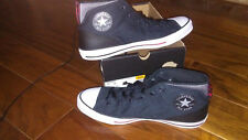 NEW $69 Mens Converse Chuck Taylor All Star Syde Street Mid Shoes, size 12