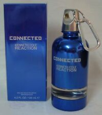 Kenneth Cole Reaction Connected 125 ml Eau de Toilette Spray
