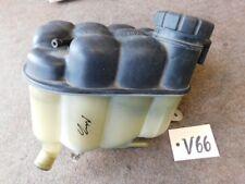SL R129 Kühlwasserbehälter Ausgleichsbehälter 1295000849 Passt auch zu Vor Mopf
