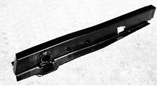 New! Mustang & Cougar Rear Frame Rail Extension 1965-1970 Right Side