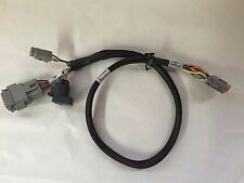 Trimble CFX750 /FM750 /FMX/FM1000- Cable to Field IQ or Steering (ZTN75834)