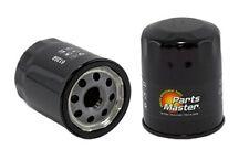 Parts Master 61356 Oil Filter