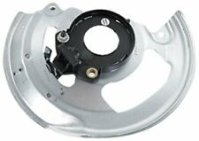 ACDelco 22877576 GM Original Equipment Front Driver Side Brake Dust Shield