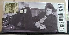 Bruce Springsteen - Tracks - Set mit 4 CDs - Deluxe Box Set