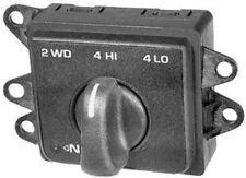 4WD Switch Wells SW3995
