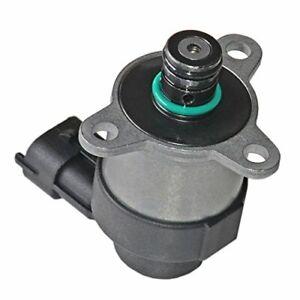 Valvola di regolazione della pressione della pompa del carburante 0928400607 ...