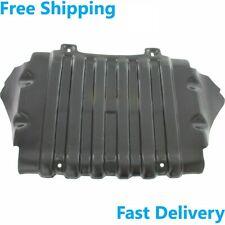 New Engine Splash Shield Under Cover Fits Cadillac Escalade 2007-2014 GM1228139