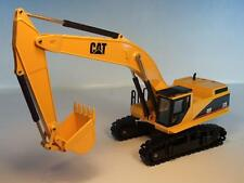 Joal 1/50 No.189 Caterpillar Cat 375 Löffelbagger OVP #1028